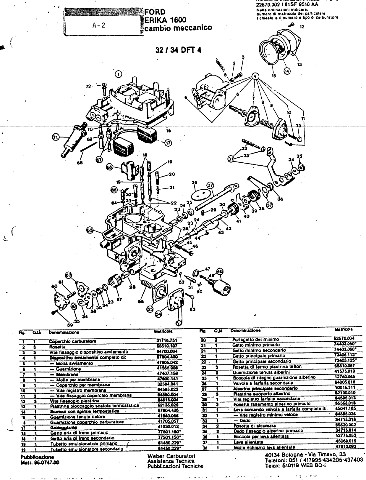 acme engine parts diagram yard machine engine diagram