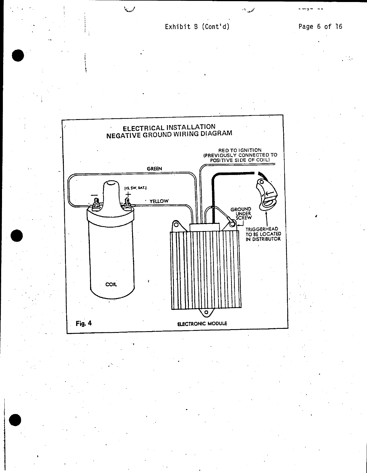 16 hbc hydronic fan coil unit wiring diagram conventional fire morgan olson wiring diagrams at reclaimingppi.co