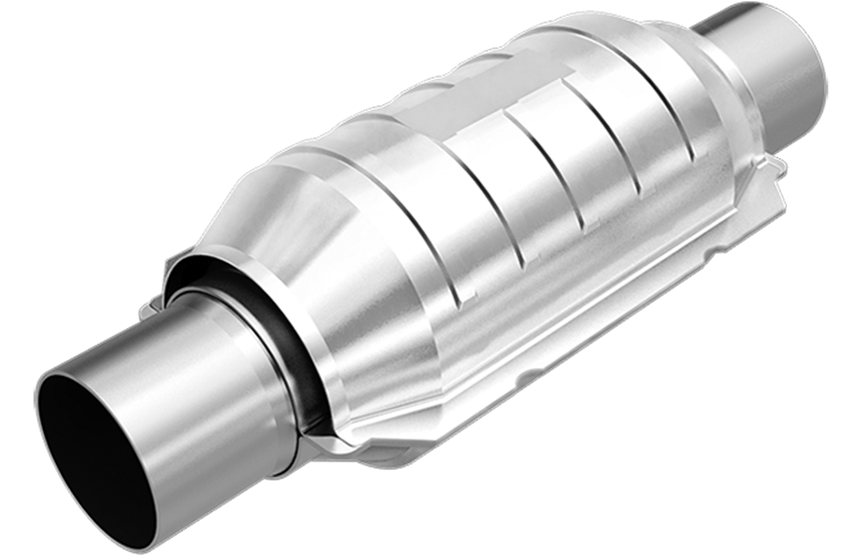 Magnaflow Catalytic Converter 408005